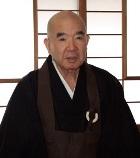 Harada Sekkei Roshi