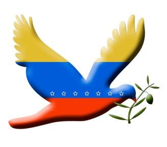 Venezuela 06