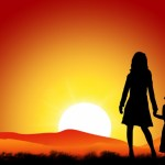 Free From Capture: Yeshua and the Woman Caught in Adultery