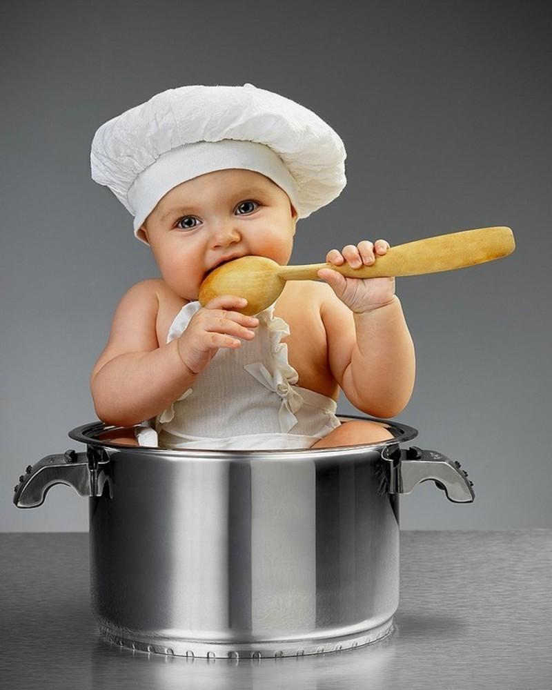 cuisine haute savoie