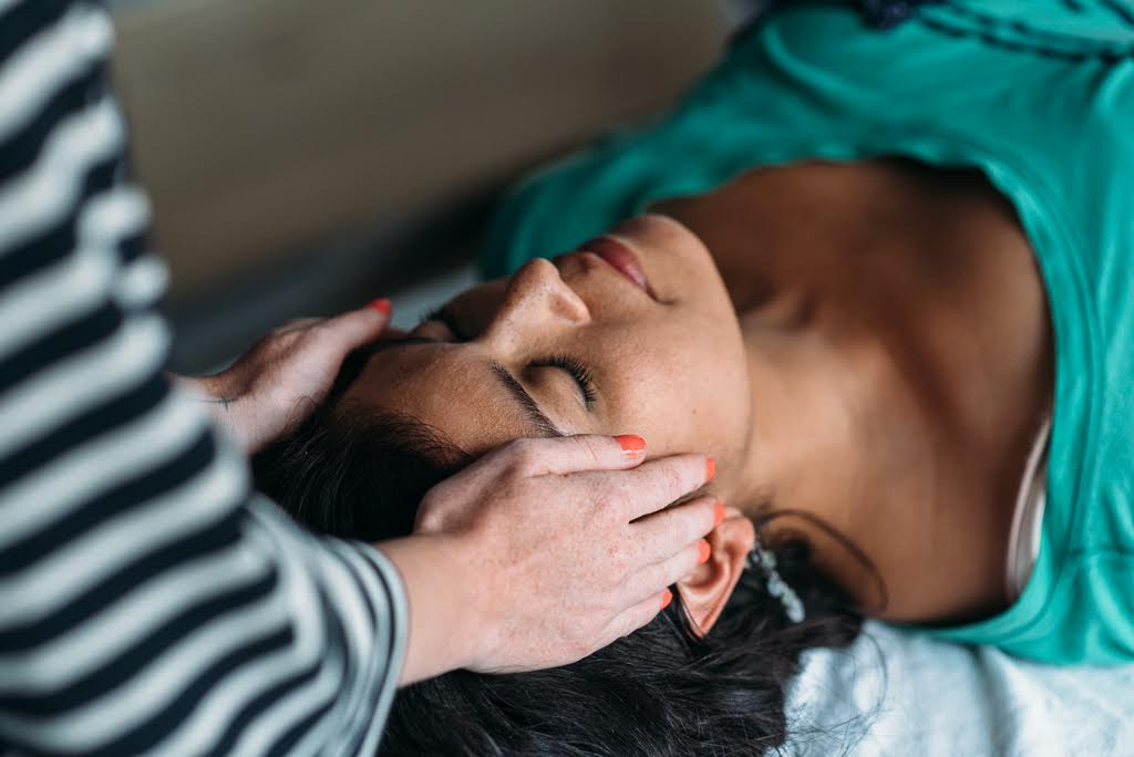 3 Ways Learning Reiki Will Improve Everything