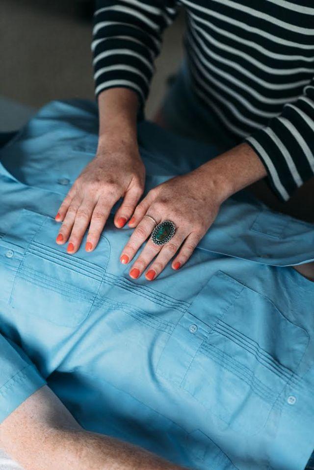 Reiki hands Tuck 2
