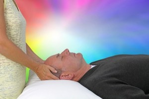 The Guide to Reiki Energy