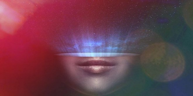 6 Signs that Signal You're a Lightworker