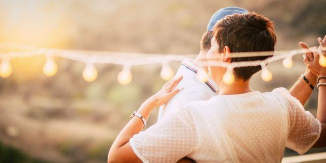 Romantic Relationships