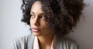 Signs You Have Karmic Debt to Repay