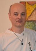 Gustavo Cristian Fritz