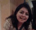 Naveena Shetty