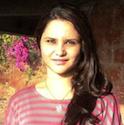 Jhilmil Golande