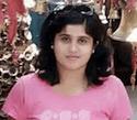 Charuta Rajadhyaksha
