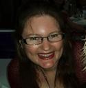 Tammy Hatherill
