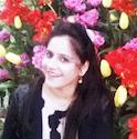 Ashima Gautam