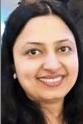 Shailja Kapur