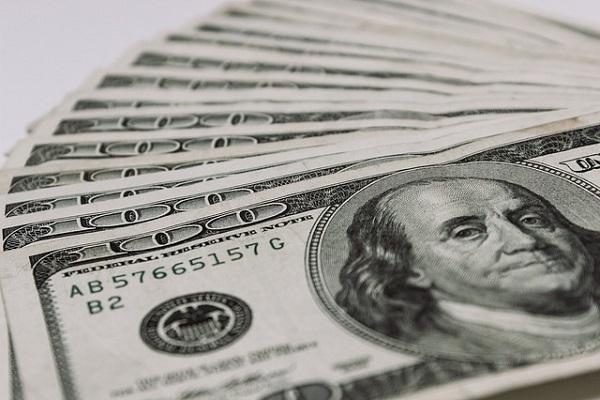 Reiki del dinero