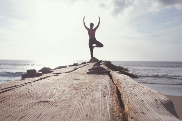 Dominar nuestro poder personal mediante el uso consciente de nuestra energía sexual
