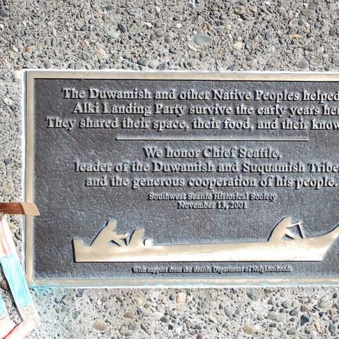 dsc_0417-duwamish-plaque-20001