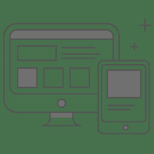 asociacion_reiki_transpersonal_creacion_pagina_web