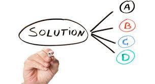 consultoria-asociacion-internacional-reiki-transpersonal