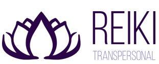 Asociación Internacional de ReiKi Transpersonal
