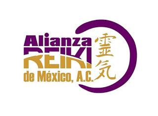 logo_alianza_reiki_mexico_asociado_asociacion_internacional_reiki_transpersonal