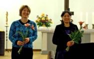 Konzert 20121014 Geschichten vom Wasser, Matthäuskirche