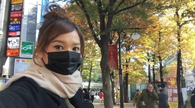 แชร์ประสบการณ์ป่วยตอนถ่ายรายการที่ญี่ปุ่น เดินทางอุ่นใจด้วยประกันการเดินทาง