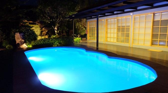 รีวิว Zen Villa Khaoyai โรงแรมที่ให้ฟีลญี่ปุ่น แต่อยู่เขาใหญ่นี่เอง
