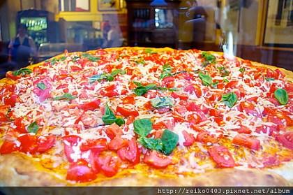 [義大利]2011.7.3 吃吃喝喝渡過威尼斯的最後一天