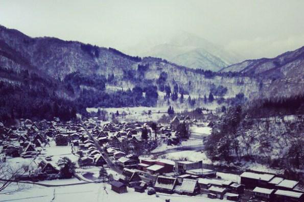 小小的夢想,第一次一個人的日本旅行(下篇)