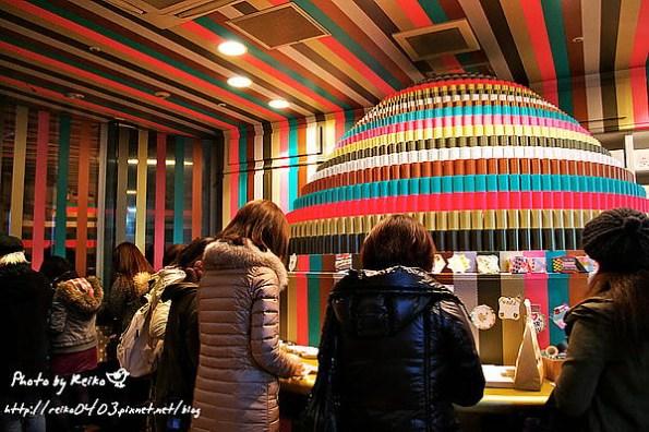 [東京] mt紙膠帶博覽會!