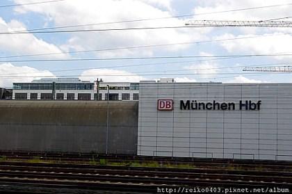 [德國]2011.6.26 gruss got慕尼黑!