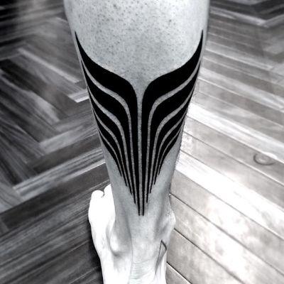たまには #トライバル #tribal #marianaisland ...#tattoo #reikotattoo #studiokeen #japan #nagoyatattoo #tokyotattoo #irezumi #タトゥー #刺青 #名古屋 #大須 #矢場町 #東京 #静岡 #hocuspocustattoo #shizuokatattoo
