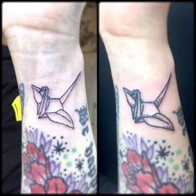 #tattoofixup #タトゥーの直し ...#tattoo #reikotattoo #studiokeen #japan #nagoyatattoo #tokyotattoo #irezumi #タトゥー #刺青 #名古屋 #大須 #矢場町 #東京 #静岡 #hocuspocustattoo #shizuokatattoo