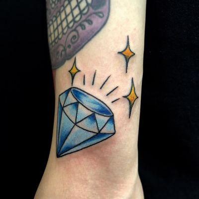 #ブルーダイアモンド #bluediamond ...#tattoo #reikotattoo #studiokeen #japan #nagoyatattoo #tokyotattoo #irezumi #タトゥー #刺青 #名古屋 #大須 #矢場町 #東京