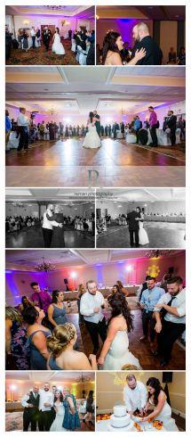 Mid-october Wedding Sturbridge Host Hotel Reiman