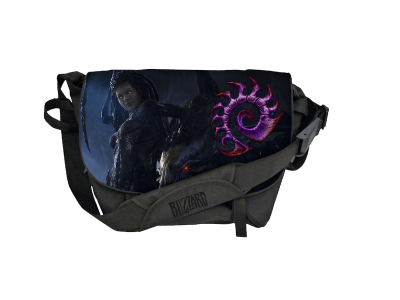 razer-bag-heart-of-the-swarm-gallery1__store_gallery