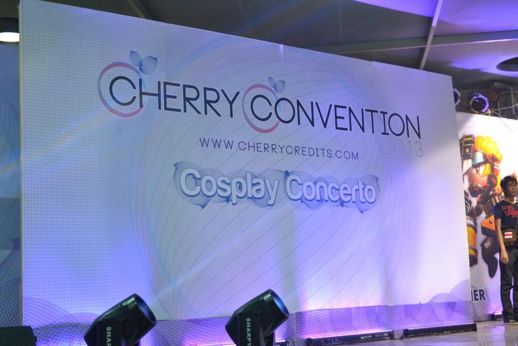 cherrycon2013_539