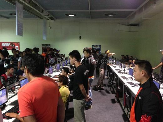 cubicon-tournament