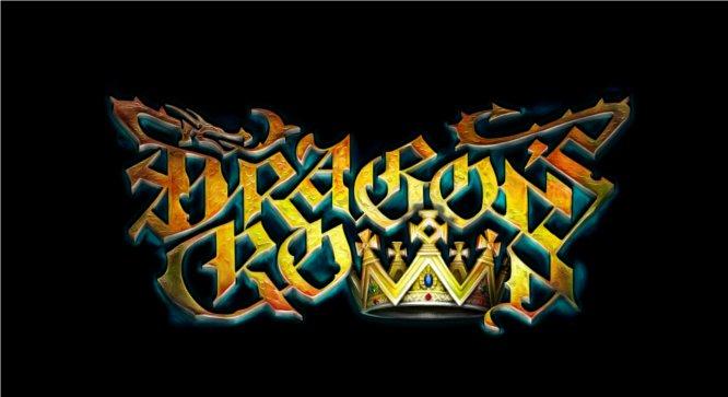 dragon_scrown_logo