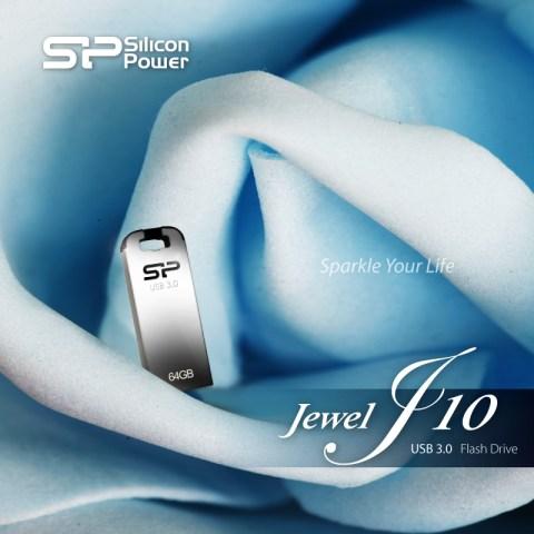 SPPR_Jewel J10_01