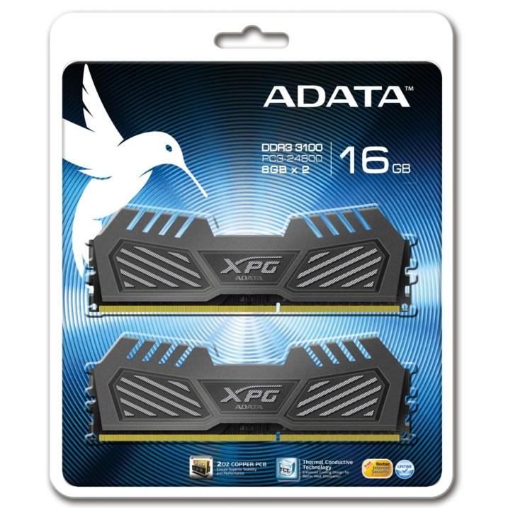 ADATA-XPG-U-DDR3-3100-16GB-Dual-BK_05