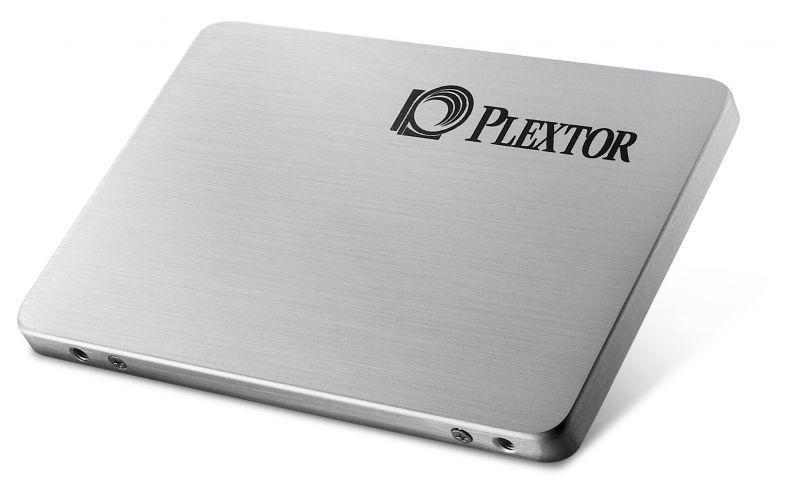 Plextor_PX-M5P_256_GB_521743_i1