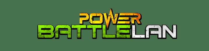 SMM PH Battle LAN