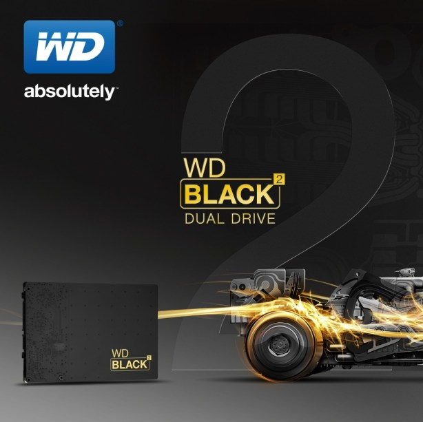 WD Black2_PRN