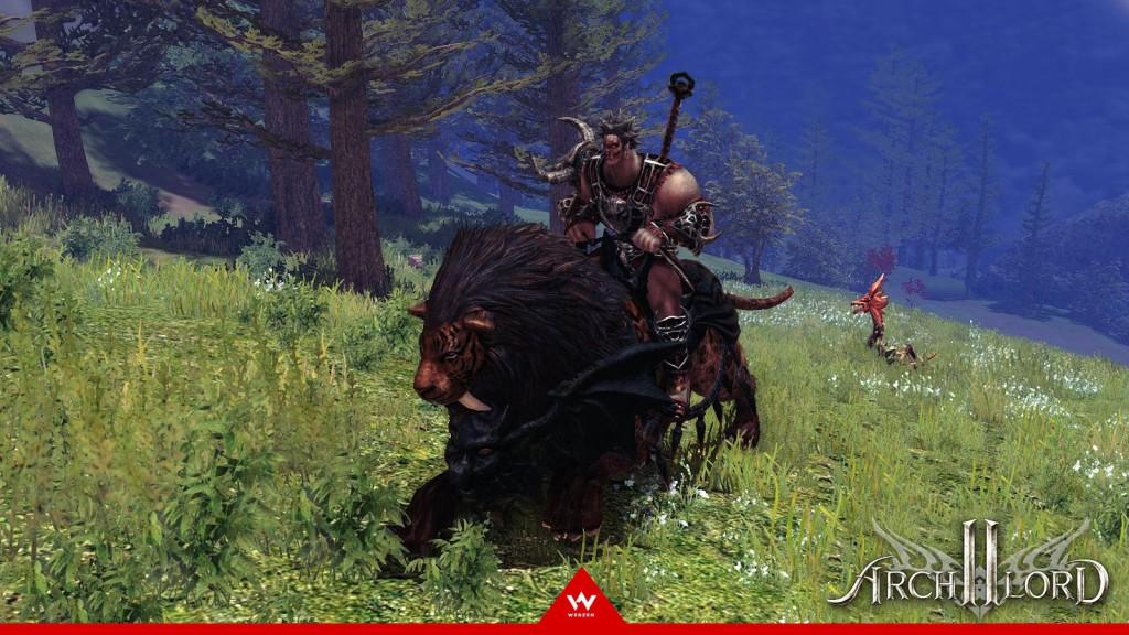 Archlord2_screenshots_06