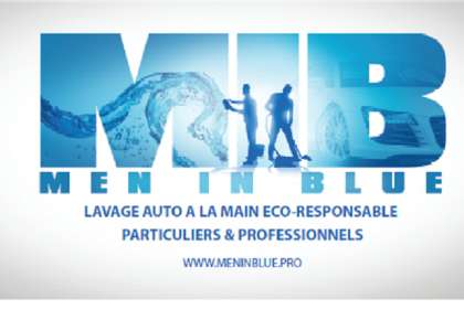 Boutic Reims  commerces bons plans actualits de votre centre ville