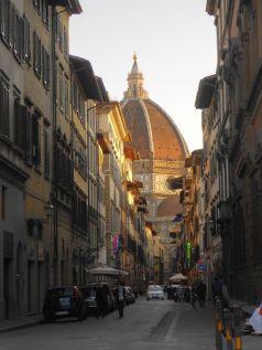 qué ver en Florencia
