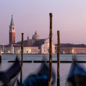 Foto Riccardo Chiarini