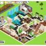 Home Design Story 6 Reinajapan