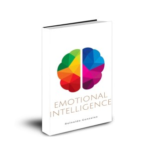 eBook: Emotional Intelligence